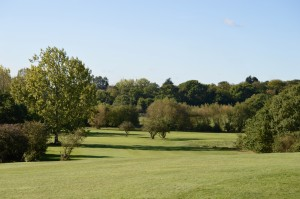 Chingford GC Image 1