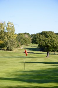 Chingford GC Image 3