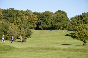 Chingford GC Image 4