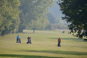 Chingford GC Image 5