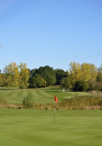 Chingford GC Image 8
